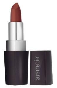favorite lip color - splurge - Fresh Brown